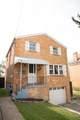 1334 Beechview Ave - Photo 2
