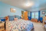 120 A Sycamore Dr - Photo 10