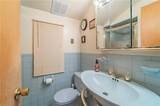 120 A Sycamore Dr - Photo 11
