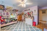 120 A Sycamore Dr - Photo 15