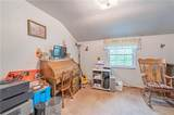 120 A Sycamore Dr - Photo 16