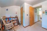 120 A Sycamore Dr - Photo 18