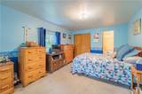 120 A Sycamore Dr - Photo 9
