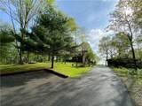 625 Pettit Run Road - Photo 10