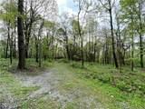 625 Pettit Run Road - Photo 11