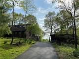 625 Pettit Run Road - Photo 3