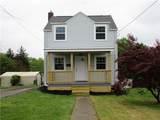3136 Primrose Lane - Photo 1