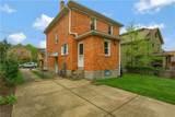 170 Grove Avenue - Photo 21
