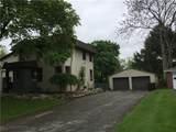 171 Oakdale Ave. - Photo 2