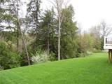 195 Creekside Drive - Photo 25