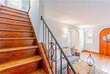 503 Marion Ave - Photo 10
