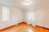 503 Marion Ave - Photo 11