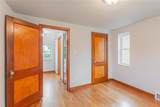 503 Marion Ave - Photo 12