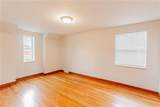 503 Marion Ave - Photo 13