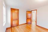 503 Marion Ave - Photo 14