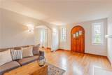 503 Marion Ave - Photo 4