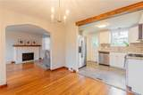 503 Marion Ave - Photo 6