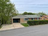 123 View Ave - Photo 1