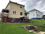 106 Jefferson Drive - Photo 5