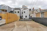 3929 Liberty Ave - Photo 23