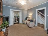 601 Franklin Ave - Photo 10