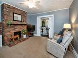 601 Franklin Ave - Photo 12