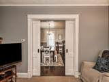 601 Franklin Ave - Photo 13