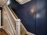 601 Franklin Ave - Photo 14