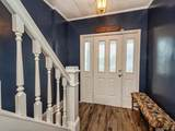 601 Franklin Ave - Photo 15