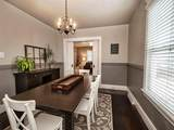 601 Franklin Ave - Photo 17