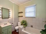 601 Franklin Ave - Photo 22