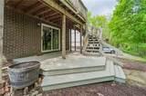 140 Ridgeview Dr - Photo 23