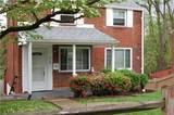 319 Penn Vista Drive - Photo 3