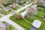 406 Davis Ave - Photo 24