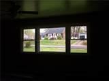 346 Oakdale Ave - Photo 11