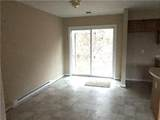 2596 Tilbrook Rd - Photo 6