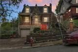 3 Marshall Ave - Photo 1