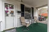 108 Clay Street - Photo 3