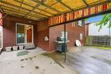 6581 Rosemoor St - Photo 21