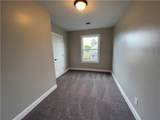 1505 20th Ave - Photo 16