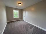 1505 20th Ave - Photo 18