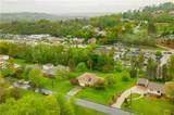 204 Grandview Drive - Photo 3