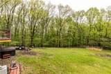 474 Woodland Rd - Photo 25