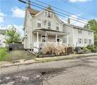 1537 4th Ave - Photo 1