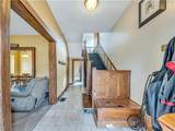 1537 4th Ave - Photo 13