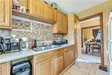 1537 4th Ave - Photo 14