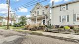 1537 4th Ave - Photo 2