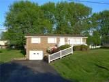 811 Seton View Drive - Photo 1