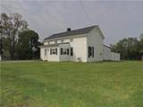 562 Allendale Rd - Photo 1
