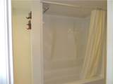 562 Allendale Rd - Photo 10